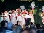 III Przegląd Taneczny