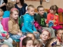 Teatrzyk BERGAMUTY dla dzieci
