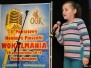Wokalmania 2014